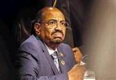 عمر البشیر دست به اعتصاب غذا زد/ ادامه دخالتهای امارات و عربستان در سودان