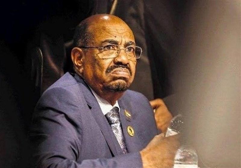 وزیر دفاع سابق سودان رشوه بنسلمان به البشیر را تایید کرد
