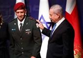 هشدار ژنرال صهیونیست درباره پلندپروازیهای رئیس جدید ستاد مشترک ارتش اسرائیل