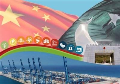 بھارت بغیر تصدیق کے الزام تراشیاں کرنے سے گریز کرے: چینی حکام