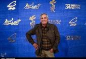باکس نمایشی انقلاب تلویزیون در اختیار مجید مظفری
