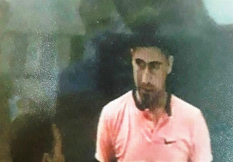 درخواست پلیس برای شناسایی عاملان نزاع مرگبار + تصاویر