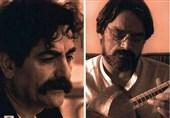40 سال 40 آلبوم| نگاهی به آلبوم شورانگیز / نخستین کنسرت جمهوری اسلامی با صدای ناظری، کامکار و تعریف