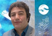 نادر برهانی مرند: فردای تئاتر ایرانی روشنتر از امروز خواهد بود