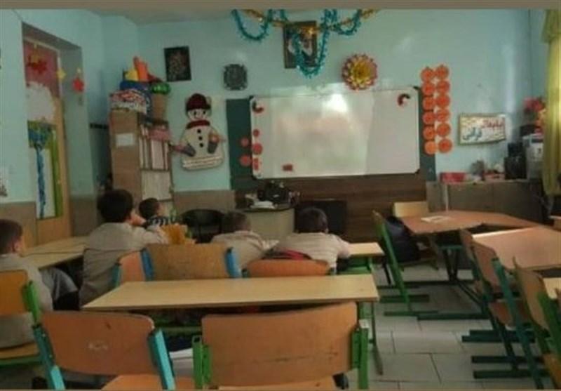 301 پروژه توسط خیرین مدرسهساز همدان احداث شد