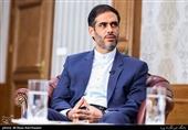 پالایشگاه ستاره خلیج فارس در فاز چهارم صد درصد ایرانی میشود