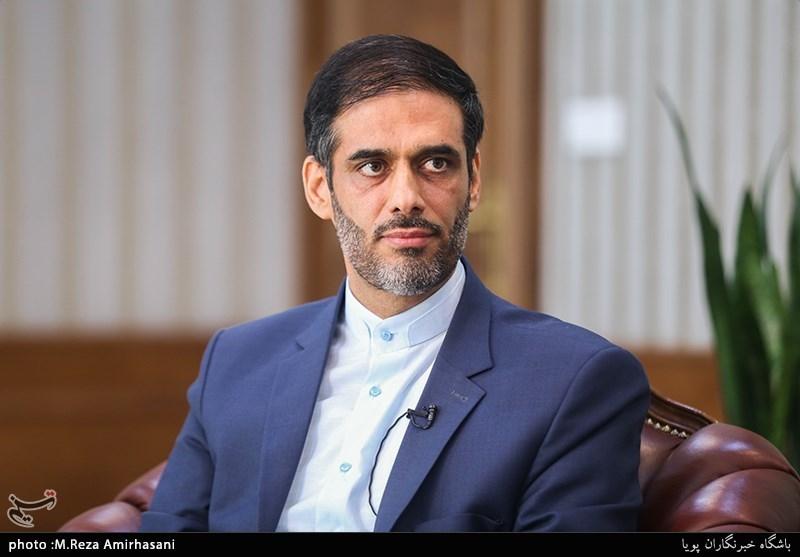 فرمانده قرارگاه خاتمالانبیا: خط 7، مظلومترین خط متروی تهران است