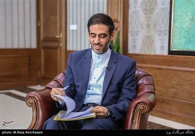 بهرهبرداری از آزادراه کنارگذر جنوبی تهران تا پایان سال/ تقاضا برای بنزین ایرانی افزایش یافت