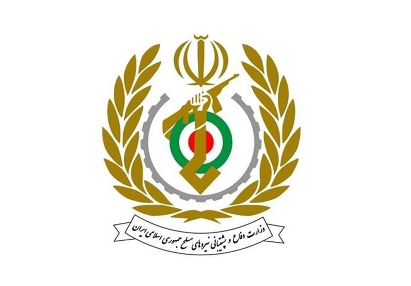 بیانیه وزارت دفاع به مناسبت روز ملی بهره وری و بهینه سازی مصرف