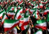 """""""22 بهمن"""" فرصتی برای تربیت دانشآموزان انقلابی"""
