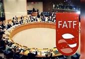 ایف اے ٹی ایف: 5 روزہ اجلاس کے نتائج کا اعلان آج کیا جائے گا