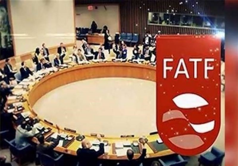 پاکستان کےگرےلسٹ سےنکلنےکےامکانات روشن