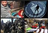 روایت تکان دهنده از کشتار غیرنظامیان توسط نیروهای وابسته به سیا در افغانستان