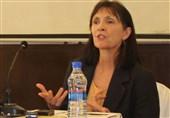 گاسمن: نادیده گرفتن جنایات آمریکا در افغانستان «منزجرکننده» است