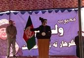 پیشنهاد تازه غنی به طالبان؛ گشایش دفتر سیاسی در ولایتهای بزرگ افغانستان