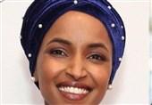 کمپین دو نماینده مسلمان کنگره برای تحریم رژیم صهیونیستی