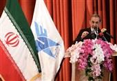 ولایتی: انقلاب اسلامی ایران را به صاحبان اصلی یعنی مردم برگرداند