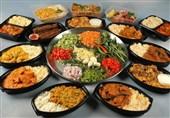 شناساندن غذاهای بومی و محلی ایرانی به مسافران دنیا توسط تسترهای مشهور جهان