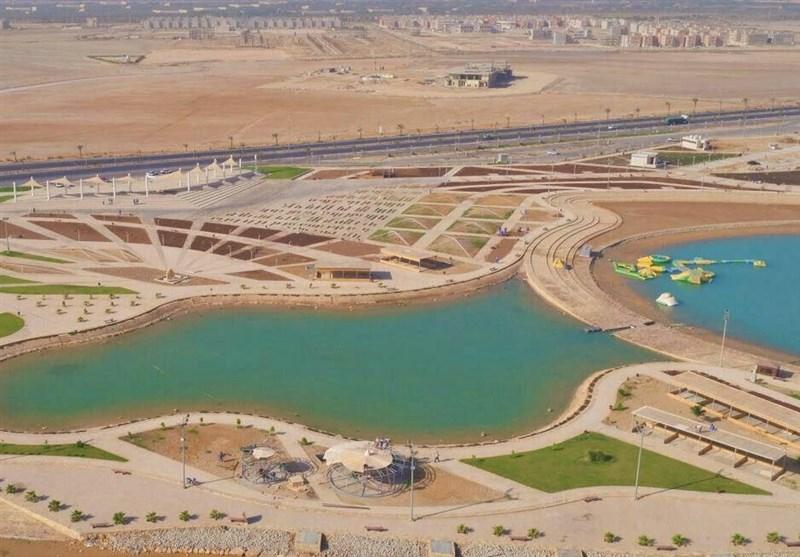 بوشهر| 414 میلیارد تومان در بزرگترین شهرک شیلاتی کشور سرمایهگذاری میشود