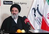 آیتالله حسینیشاهرودی: قدرت موشکی ایران مشکلات زیادی برای آمریکا ایجاد کرده است