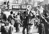 """روایت انقلاب-6 چگونه """"حکومت نظامی"""" در 21 بهمن 57 شکست خورد؟"""