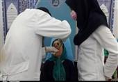 دندانپزشک دوره گرد در یاسوج دستگیر شد