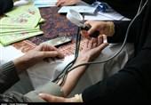 رییس جامعه جراحان: افزایش چندصد درصدی تعرفههای پزشکی غلط بود