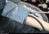 گسترش خدمات رایگان پزشکی آستان قدس در مناطق سیلزده سیستان