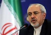 ظریف: بعد از 40 سال وقت بازنگری در سیاستهای شکستخورده آمریکا فرا رسیده است
