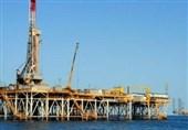 بانک اروپایی بازسازی و توسعه، اعطای وام برای استخراج نفت ترکمنستان را لغو کرد