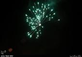 30 نقطه مشهدمقدس در شب نیمه شعبان نورافشانی میشود