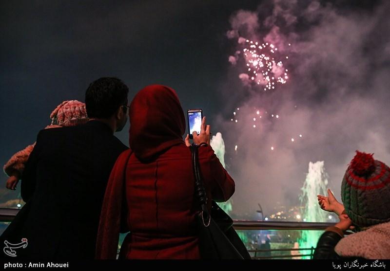 جشنواره تابستانی 2020 در کرمان آغاز به کار کرد