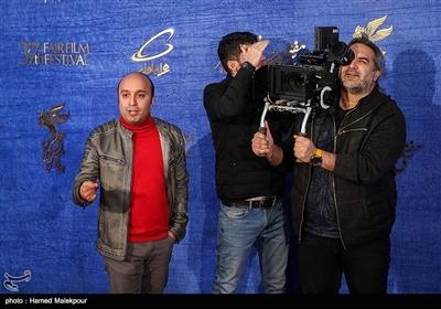 آخرین روز سیوهفتمین جشنواره فیلم فجر