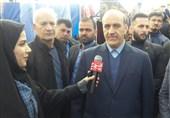 بهمن تماشایی 97| آمریکا بازنده جنگ اقتصادی علیه جمهوری اسلامی ایران است