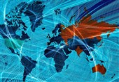 Russia to Disconnect from Global Internet as Part of Experiment