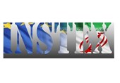 جزئیاتی ادعایی والاستریت ژورنال از اولین مبادله تجاری در چارچوب اینستکس