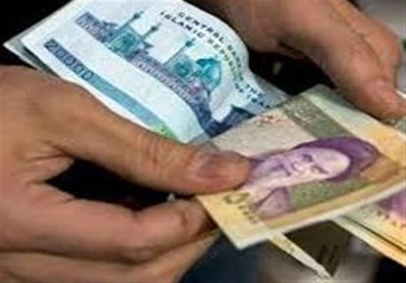 وزیرکار: میزان معیشت کارگران اختلاف نظر بین کارگران و کارفرمایان است/تعیین دستمزد تا ساعاتی دیگر