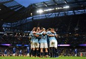 فوتبال جهان| منچسترسیتی از چلسی عذرخواهی کرد
