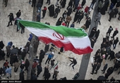 «بند به بند با گام دوم»ــ5|انقلاب اسلامی چگونه از افراط و «چپروی» بهدور ماند؟