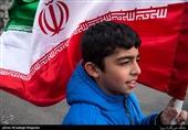 ضرورت آشنایی نسل سوم انقلاب با اندیشههای امام خمینی