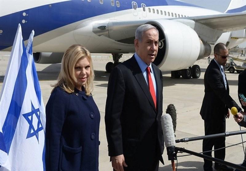 صدور دستور تحقیق جدید از نتانیاهو