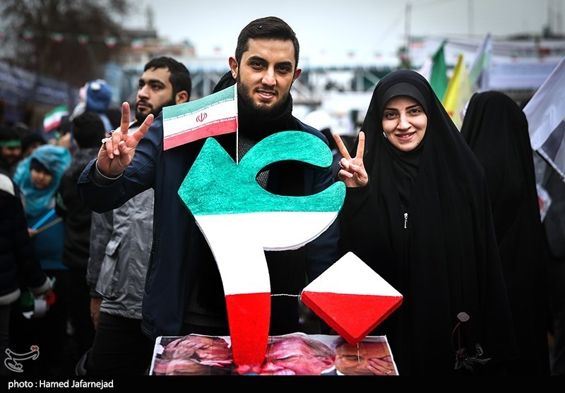 خوزستان| عضو کمیسیون امنیت ملی مجلس: دشمن همواره دنبال القای ناامنی در روحیه مردم ایران است