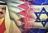 گزارش خبری| مأموریت خطرناک مثلث خیانت عربی در ایستگاه منامه/ ترامپ و فروش فلسطین با پترودلارهای اعراب