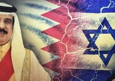 گزارش خبری| ماموریت خطرناک مربع خیانت عربی در ایستگاه منامه/ ترامپ و فروش فلسطین با پترودلارهای اعراب