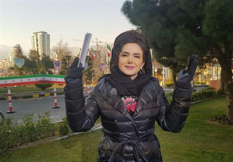 مصاحبه|عضو تیم رسانهای المیادین: ایران پیشگام محور مقاومت در منطقه است