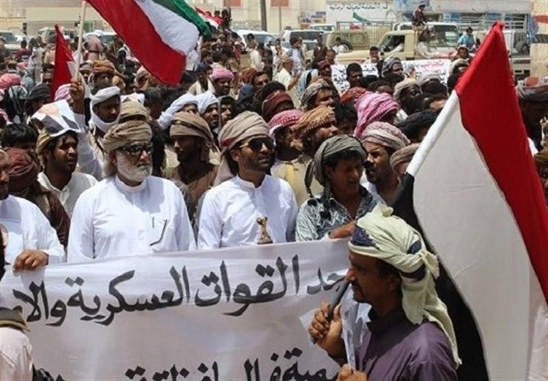 هشدار قبایل المهره یمن درباره جوخههای ترور امارات