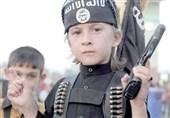 سازمان ملل: داعش همچنان 3 هزار تروریست خارجی دارد