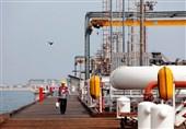 رقابت آمریکا و روسیه برای تصاحب میدان نفتی بزرگ عراق