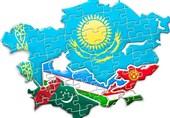 چشم انداز همکاری کشورهای آسیای مرکزی با عربستان