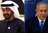 افشای تماسهای محرمانه نتانیاهو با بن زاید /سفر رئیس موساد به ریاض و دیدار با بن سلطان